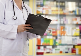Why Aren't PDMPs More Effective in Fighting Opioid Abuse?